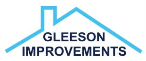 Building & Pest Inspections Gleeson Improvements